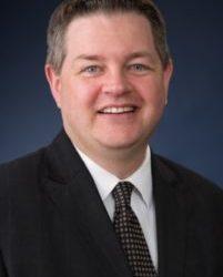 Meet the New OSPF Director – Tony Coder