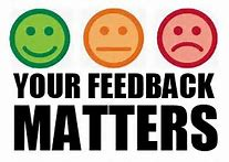 Provide Feedback to the Ohio Dept. of Medicaid