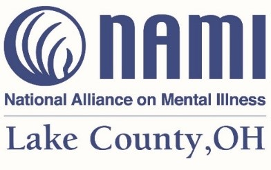 NAMI Lake County, OH has an immediate opening for a  School Outreach Coordinator