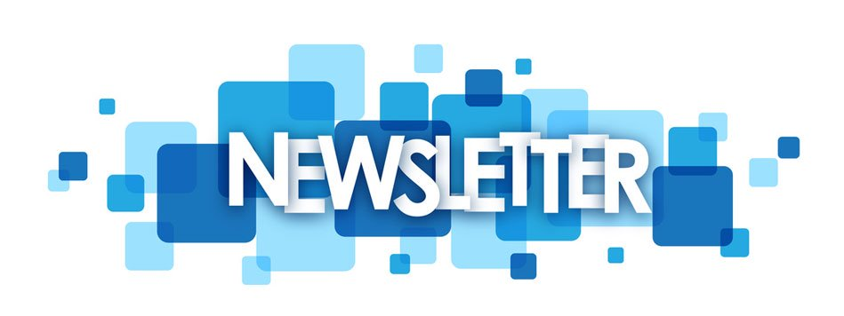 Special Edition: NAMI Ohio & Ohio Adult Care Facilities Association Newsletter