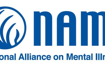 On Inauguration Day, NAMI Calls for Addressing Mental Health: the Silent Epidemic within the Pandemic