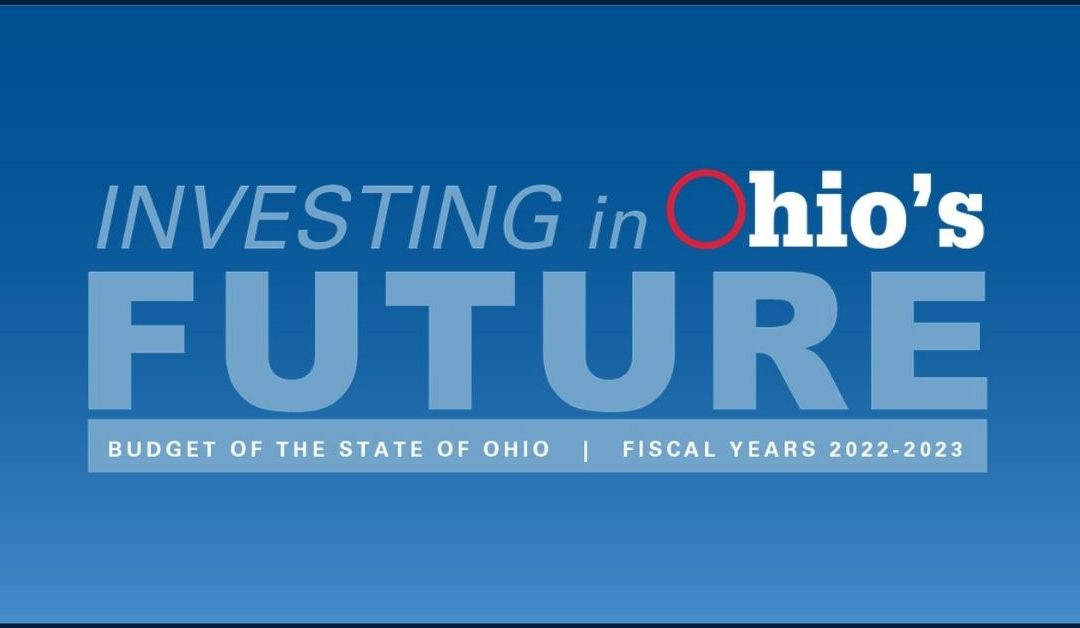 NAMI Ohio Thanks the Ohio Senate for Protecting the Voice of Ohioans Impacted by Mental Illness