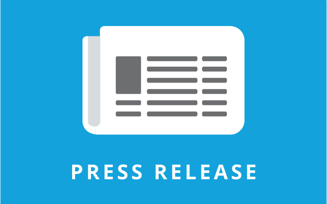 Press Release: OhioHealth Donation to Support Ohioans Living with  Mental Illness and their Families